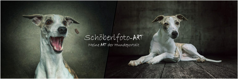 Schoeberlfoto-Art